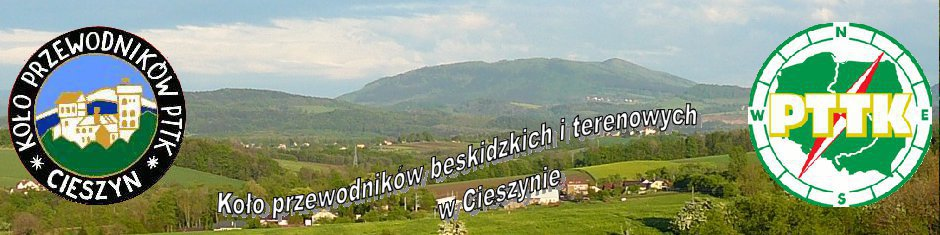 Koło Przewodników Beskidzkich i Terenowych w Cieszynie